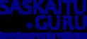 www.saskaitu.guru
